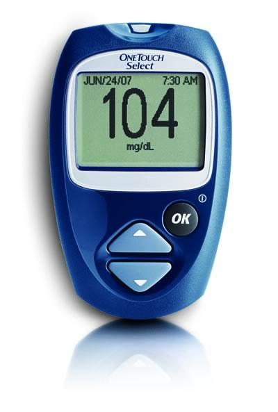 Инсулиновый шприц одесса